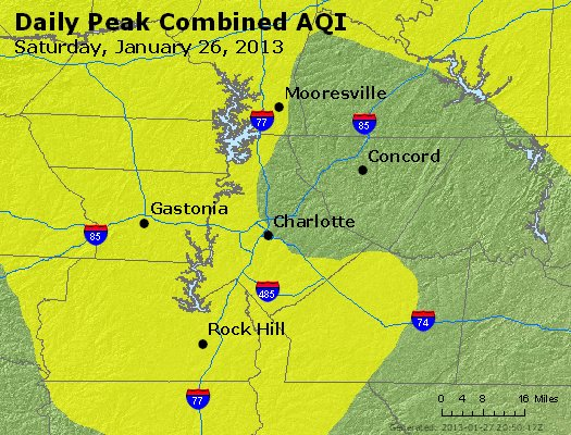 Peak AQI - https://files.airnowtech.org/airnow/2013/20130126/peak_aqi_charlotte_nc.jpg