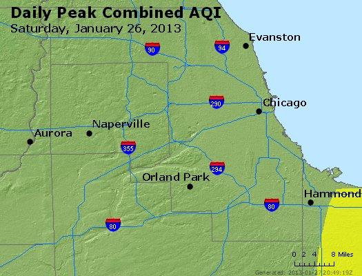 Peak AQI - https://files.airnowtech.org/airnow/2013/20130126/peak_aqi_chicago_il.jpg