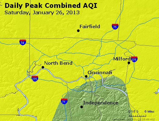 Peak AQI - https://files.airnowtech.org/airnow/2013/20130126/peak_aqi_cincinnati_oh.jpg