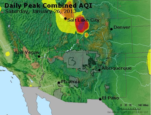 Peak AQI - https://files.airnowtech.org/airnow/2013/20130126/peak_aqi_co_ut_az_nm.jpg