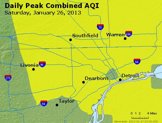 Peak AQI - https://files.airnowtech.org/airnow/2013/20130126/peak_aqi_detroit_mi.jpg
