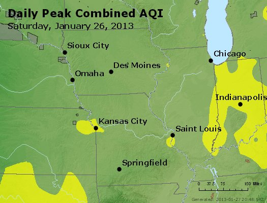 Peak AQI - https://files.airnowtech.org/airnow/2013/20130126/peak_aqi_ia_il_mo.jpg