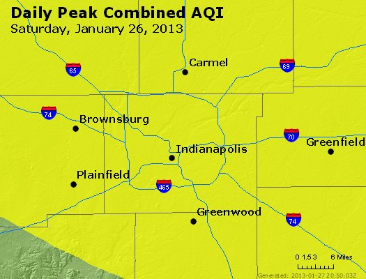Peak AQI - https://files.airnowtech.org/airnow/2013/20130126/peak_aqi_indianapolis_in.jpg