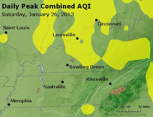 Peak AQI - https://files.airnowtech.org/airnow/2013/20130126/peak_aqi_ky_tn.jpg