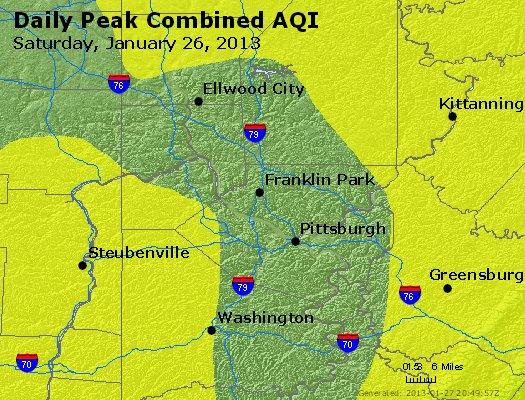 Peak AQI - https://files.airnowtech.org/airnow/2013/20130126/peak_aqi_pittsburgh_pa.jpg