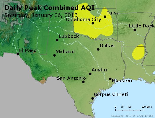 Peak AQI - https://files.airnowtech.org/airnow/2013/20130126/peak_aqi_tx_ok.jpg