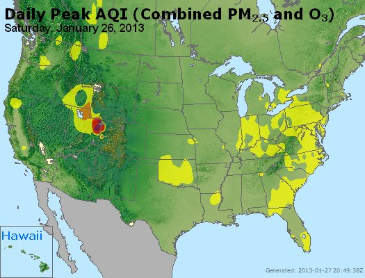 Peak AQI - https://files.airnowtech.org/airnow/2013/20130126/peak_aqi_usa.jpg