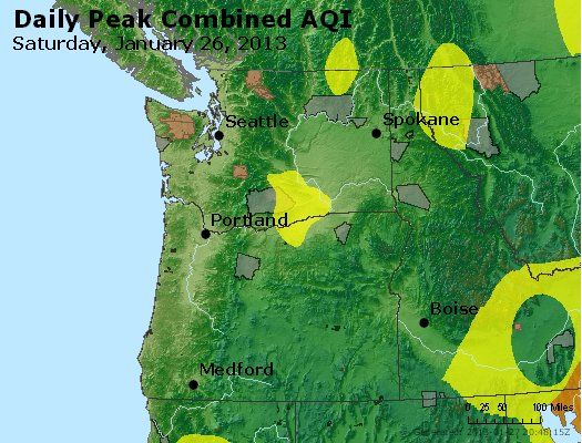 Peak AQI - https://files.airnowtech.org/airnow/2013/20130126/peak_aqi_wa_or.jpg