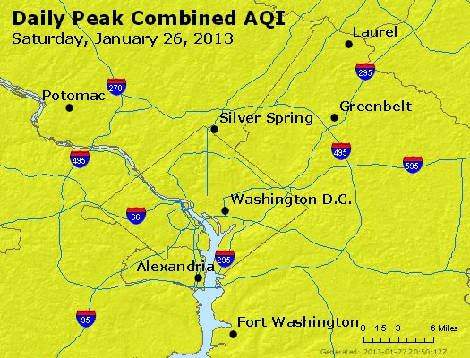 Peak AQI - https://files.airnowtech.org/airnow/2013/20130126/peak_aqi_washington_dc.jpg