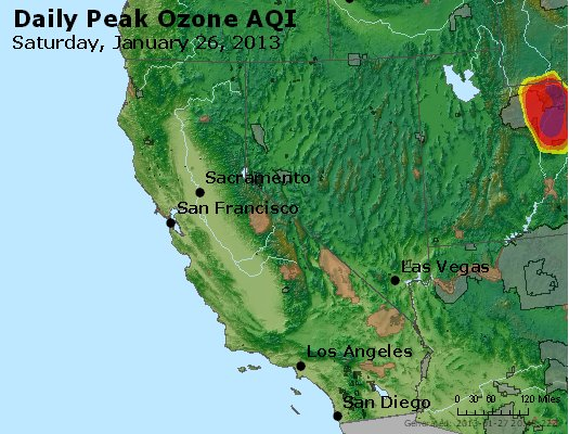 Peak Ozone (8-hour) - https://files.airnowtech.org/airnow/2013/20130126/peak_o3_ca_nv.jpg