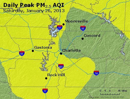 Peak Particles PM2.5 (24-hour) - https://files.airnowtech.org/airnow/2013/20130126/peak_pm25_charlotte_nc.jpg