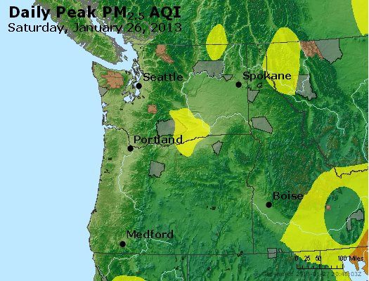 Peak Particles PM2.5 (24-hour) - https://files.airnowtech.org/airnow/2013/20130126/peak_pm25_wa_or.jpg
