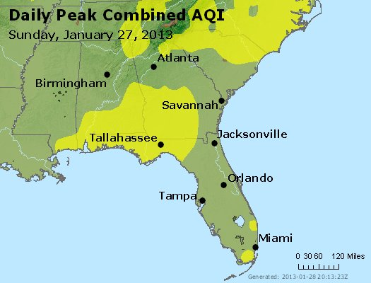 Peak AQI - https://files.airnowtech.org/airnow/2013/20130127/peak_aqi_al_ga_fl.jpg