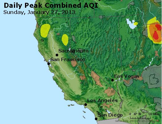 Peak AQI - https://files.airnowtech.org/airnow/2013/20130127/peak_aqi_ca_nv.jpg