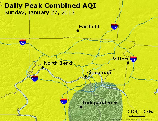 Peak AQI - https://files.airnowtech.org/airnow/2013/20130127/peak_aqi_cincinnati_oh.jpg