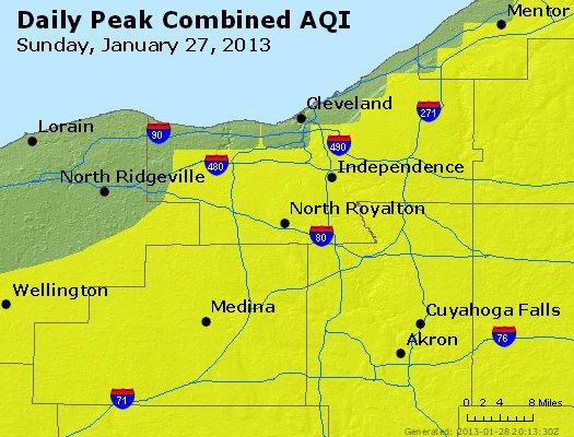 Peak AQI - https://files.airnowtech.org/airnow/2013/20130127/peak_aqi_cleveland_oh.jpg
