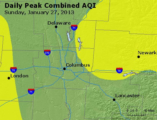 Peak AQI - https://files.airnowtech.org/airnow/2013/20130127/peak_aqi_columbus_oh.jpg