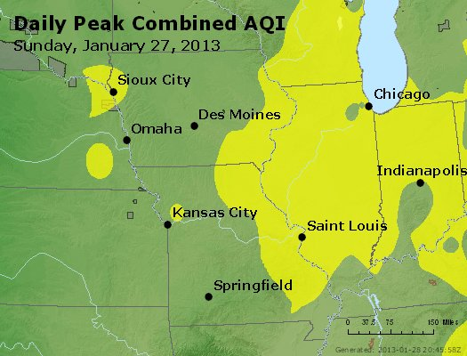 Peak AQI - https://files.airnowtech.org/airnow/2013/20130127/peak_aqi_ia_il_mo.jpg