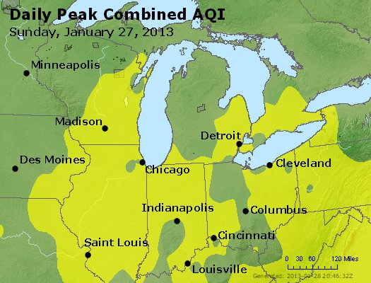 Peak AQI - https://files.airnowtech.org/airnow/2013/20130127/peak_aqi_mi_in_oh.jpg