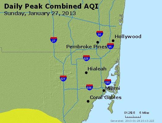 Peak AQI - https://files.airnowtech.org/airnow/2013/20130127/peak_aqi_miami_fl.jpg