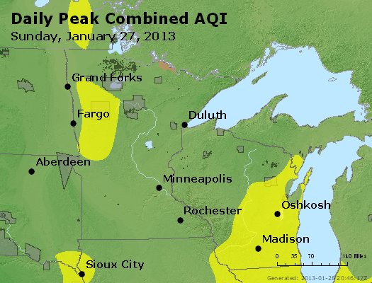 Peak AQI - https://files.airnowtech.org/airnow/2013/20130127/peak_aqi_mn_wi.jpg