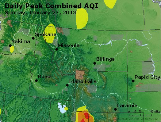 Peak AQI - https://files.airnowtech.org/airnow/2013/20130127/peak_aqi_mt_id_wy.jpg