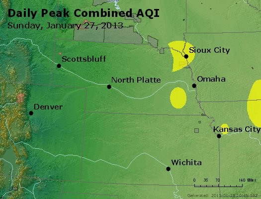 Peak AQI - https://files.airnowtech.org/airnow/2013/20130127/peak_aqi_ne_ks.jpg
