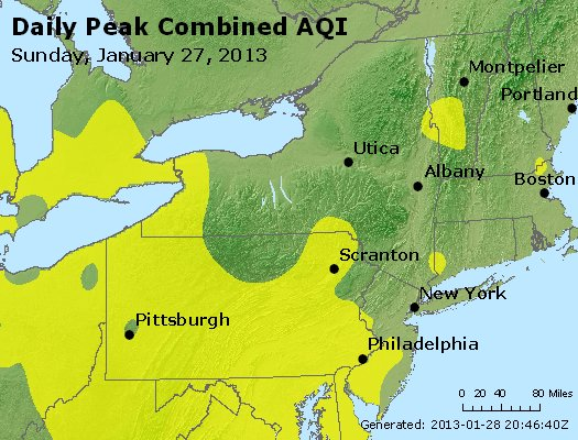 Peak AQI - https://files.airnowtech.org/airnow/2013/20130127/peak_aqi_ny_pa_nj.jpg