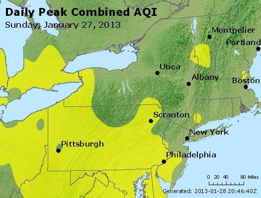 Peak AQI - https://files.airnowtech.org/airnow/2013/20130127/peak_aqi_ny_pa_nj.jpg