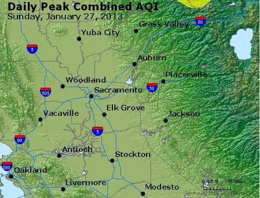Peak AQI - https://files.airnowtech.org/airnow/2013/20130127/peak_aqi_sacramento_ca.jpg