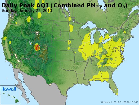 Peak AQI - https://files.airnowtech.org/airnow/2013/20130127/peak_aqi_usa.jpg