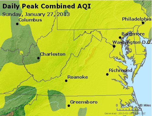 Peak AQI - https://files.airnowtech.org/airnow/2013/20130127/peak_aqi_va_wv_md_de_dc.jpg