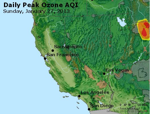 Peak Ozone (8-hour) - https://files.airnowtech.org/airnow/2013/20130127/peak_o3_ca_nv.jpg