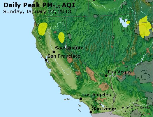 Peak Particles PM2.5 (24-hour) - https://files.airnowtech.org/airnow/2013/20130127/peak_pm25_ca_nv.jpg