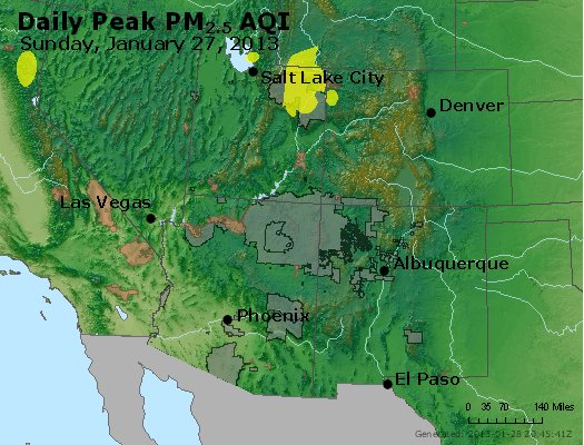 Peak Particles PM2.5 (24-hour) - https://files.airnowtech.org/airnow/2013/20130127/peak_pm25_co_ut_az_nm.jpg