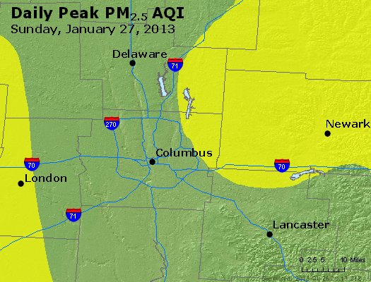 Peak Particles PM2.5 (24-hour) - https://files.airnowtech.org/airnow/2013/20130127/peak_pm25_columbus_oh.jpg