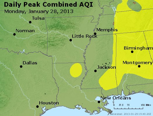 Peak AQI - https://files.airnowtech.org/airnow/2013/20130128/peak_aqi_ar_la_ms.jpg