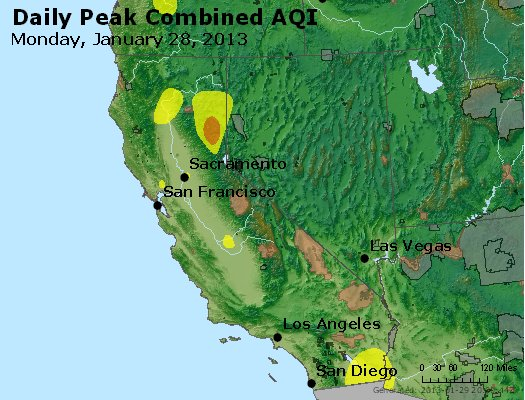 Peak AQI - https://files.airnowtech.org/airnow/2013/20130128/peak_aqi_ca_nv.jpg