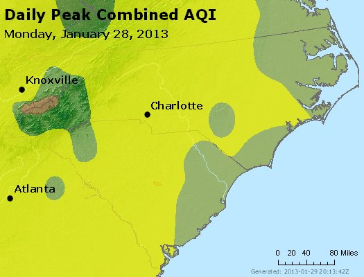Peak AQI - https://files.airnowtech.org/airnow/2013/20130128/peak_aqi_nc_sc.jpg