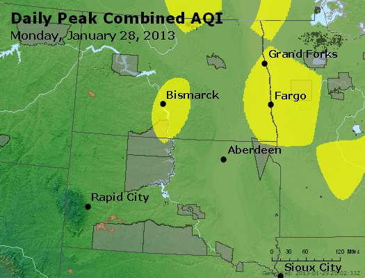 Peak AQI - https://files.airnowtech.org/airnow/2013/20130128/peak_aqi_nd_sd.jpg