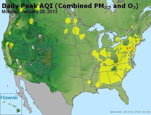Peak AQI - https://files.airnowtech.org/airnow/2013/20130128/peak_aqi_usa.jpg