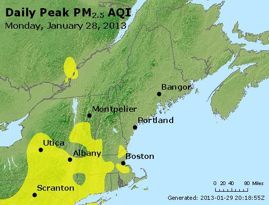 Peak Particles PM2.5 (24-hour) - https://files.airnowtech.org/airnow/2013/20130128/peak_pm25_vt_nh_ma_ct_ri_me.jpg