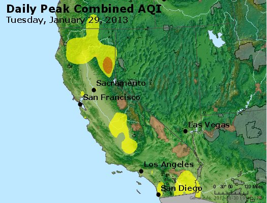 Peak AQI - https://files.airnowtech.org/airnow/2013/20130129/peak_aqi_ca_nv.jpg