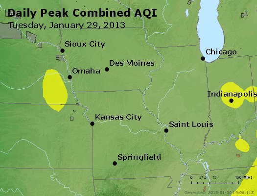 Peak AQI - https://files.airnowtech.org/airnow/2013/20130129/peak_aqi_ia_il_mo.jpg