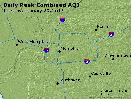 Peak AQI - https://files.airnowtech.org/airnow/2013/20130129/peak_aqi_memphis_tn.jpg