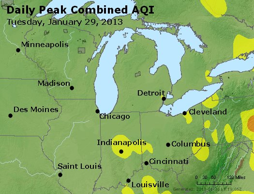 Peak AQI - https://files.airnowtech.org/airnow/2013/20130129/peak_aqi_mi_in_oh.jpg