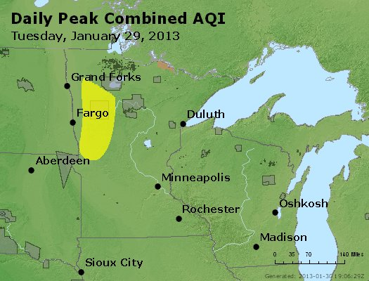 Peak AQI - https://files.airnowtech.org/airnow/2013/20130129/peak_aqi_mn_wi.jpg