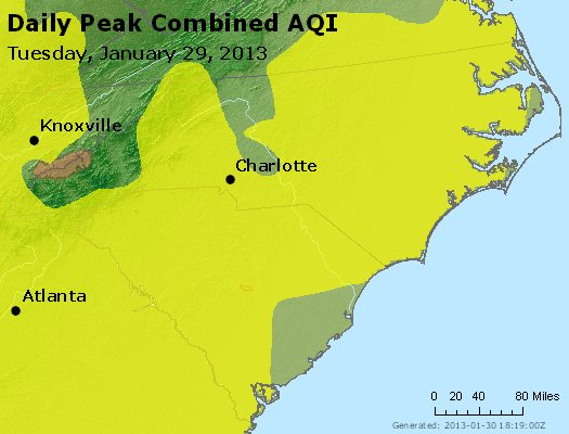 Peak AQI - https://files.airnowtech.org/airnow/2013/20130129/peak_aqi_nc_sc.jpg