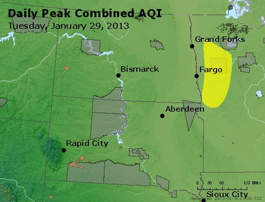 Peak AQI - https://files.airnowtech.org/airnow/2013/20130129/peak_aqi_nd_sd.jpg