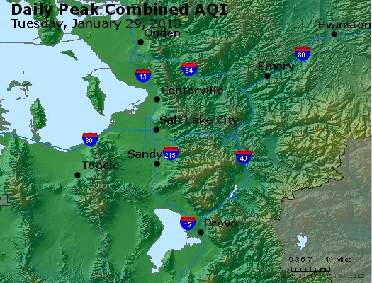 Peak AQI - https://files.airnowtech.org/airnow/2013/20130129/peak_aqi_saltlakecity_ut.jpg